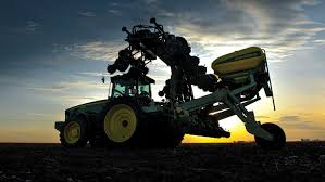 John Deere 7000 Corn Planter Seed Population Chart Planting Equipment Dr8 Twin Row John Deere Us