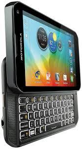 compare Micromax X322 vs Motorola ...