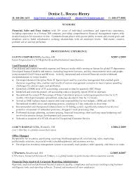 Business Analyst Resume Summary  business analyst resume sample     happytom co business analyst resume sample business summary resume senior       business analyst resume summary