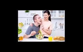 Если Кушать семена тыквы Каждый День То Навсегда Избавишься