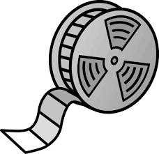 Cartoon Film Cartoon Movie Clipart 55