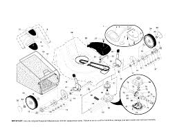 john deere sabre electrical diagram best secret wiring diagram • john deere sabre 1438 wiring diagram 36 wiring diagram john deere saber wiring diagram john deere sabre 1438gs wiring diagram