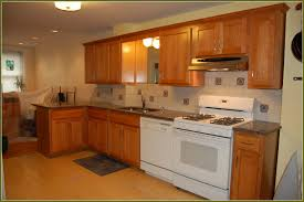 Cabinet Refacing Kit Cabinet Refinishing Kit Home Depot Home Design Ideas