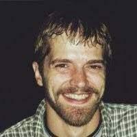 "30+ ""Duane Erickson"" profiles | LinkedIn"