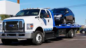 How To Start A Towing Business | Tow Company Marketing