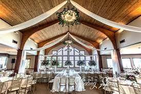 wedding venues in arlington tx 360