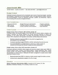 appealing resume for mom reentering workforce 65 for resume for