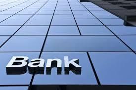Risultati immagini per banca