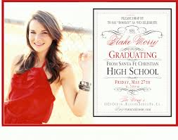 Graduation Announcements For High School 10 Unique High School Graduation Announcement Ideas