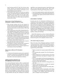 Machine Foundation Design Formula Chapter Two Literature Review Developing Production Pile