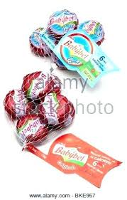 babybel light calories baby mini babybel light nutrition info mini babybel light cheese nutrition facts