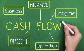 Penerapan akuntansi bisnis e-commerce dengan memperhatikan cashflow dengan baik