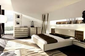 Kleines Schlafzimmer Begehbarer Schrank Luxus Inspiration Kleines