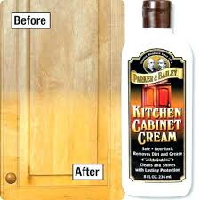 kitchen cabinet cleaner recipe best cabinet cleaner cleaning tsp homemade recipe kitchen cabinet homemade cleaner