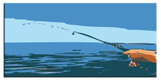 Fishing Lead Core Depth Calculator Vs Chart