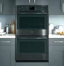 ge monogram double wall oven double wall ovens reviews wall oven reviews awesome series built in