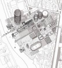 2b8f80261d9bf7cb89e239a393af5366 25 best ideas about site plan drawing on pinterest site plans on project monitoring plan template