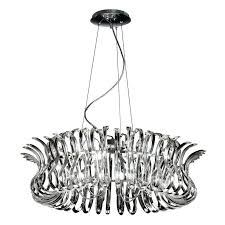 sparkle chandelier chandeliers