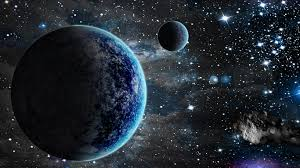 Bildergebnis für space