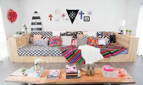image of diy daybed couch ideas