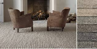 restoration hardware rugs throughout wool rh designs 15