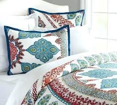 california king duvet cover ifornia cotton bedrooms s