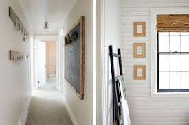 hallway decorating ideas for your