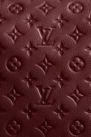 louis vuitton 4s. louis vuitton red - iphone 4 wallpaper 4s