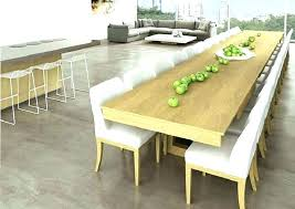 10 seat round dining table dining table seat seat dining table seat seat dining table measurements