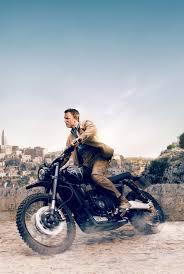 James Bond 2020 Wallpaper, HD Movies 4K ...