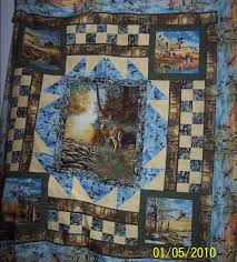 Best 25+ Wildlife quilts ideas on Pinterest | Rustic quilts ... & Wildlife Quilt Patterns - Bing images More Adamdwight.com