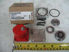 cummins n14 n14 fuel shutoff valve pai brand p n 180204 ref cummins 3054608 209940 solenoid
