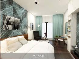image modern bedroom furniture sets mahogany. bedroom homebase furniture sets polyester micro fiber comforter white round bolster mahogany wood modern image d