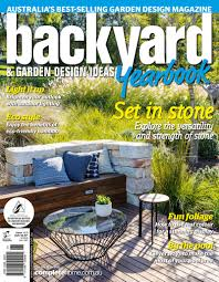Small Picture Top 30 Garden Design Magazines Garden Design Magazine Is