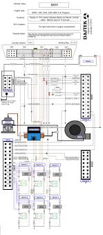 e46 330ci zhp turbo project bimmerfest bmw forums unichip turbo bmw wiring diagram ms45 dme