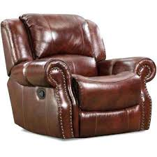 oversized recliners for sale. Recliners For Sale Charming Online . Oversized