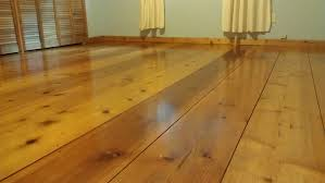 Hardwood Cleaning Tips To Make Your Floors Shine