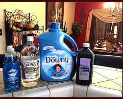 diy carpet cleaner. DIY Carpet Cleaner For A Machine. 1 Gallon Hot Water 1/2 Cup Peroxide 4 Tbsp White Vinegar Dawn Dish Soap, Cap Fabric Softener (I Used Downey) Diy R