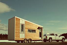 Small Picture Pictures Leaf House Canadian Tiny Houses