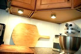 installing undercabinet lighting. Under Cabinet Led Lighting Options Home Depot Lights  Installing Installing Undercabinet Lighting