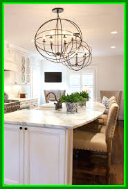 small chandeliers for kitchens large size of light foyer lighting foyer lighting ideas pictures rustic chandelier