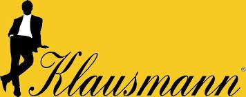 Gaststätte Klausmann in Bergisch Gladbach – speisekarte.de