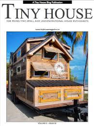 Small Picture Tiny House Magazine Tiny Houses Australia