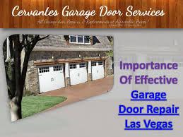 Garage Door Repair Las Vegas - Google+