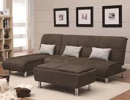 Small Picture Furniture Home Sofa Bed Mattress 5 Interior Simple Design Sofa