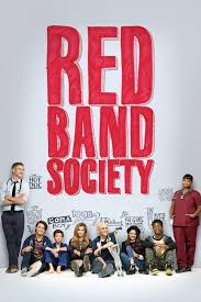 Red Band Society (2014) TV Series. How To Watch Streaming Online & Reviews