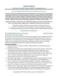 It Cloud Architect Resume It Resume Writer Technical Resume