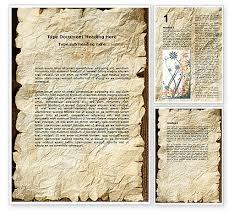 Word Background Template Microsoft Word Backgrounds Templates Rome Fontanacountryinn Com