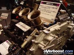 similiar nissan 350z engine specs keywords 06 nissan 350z engine specs 06 wiring diagram