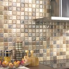bristol stone mosaic effect tiles